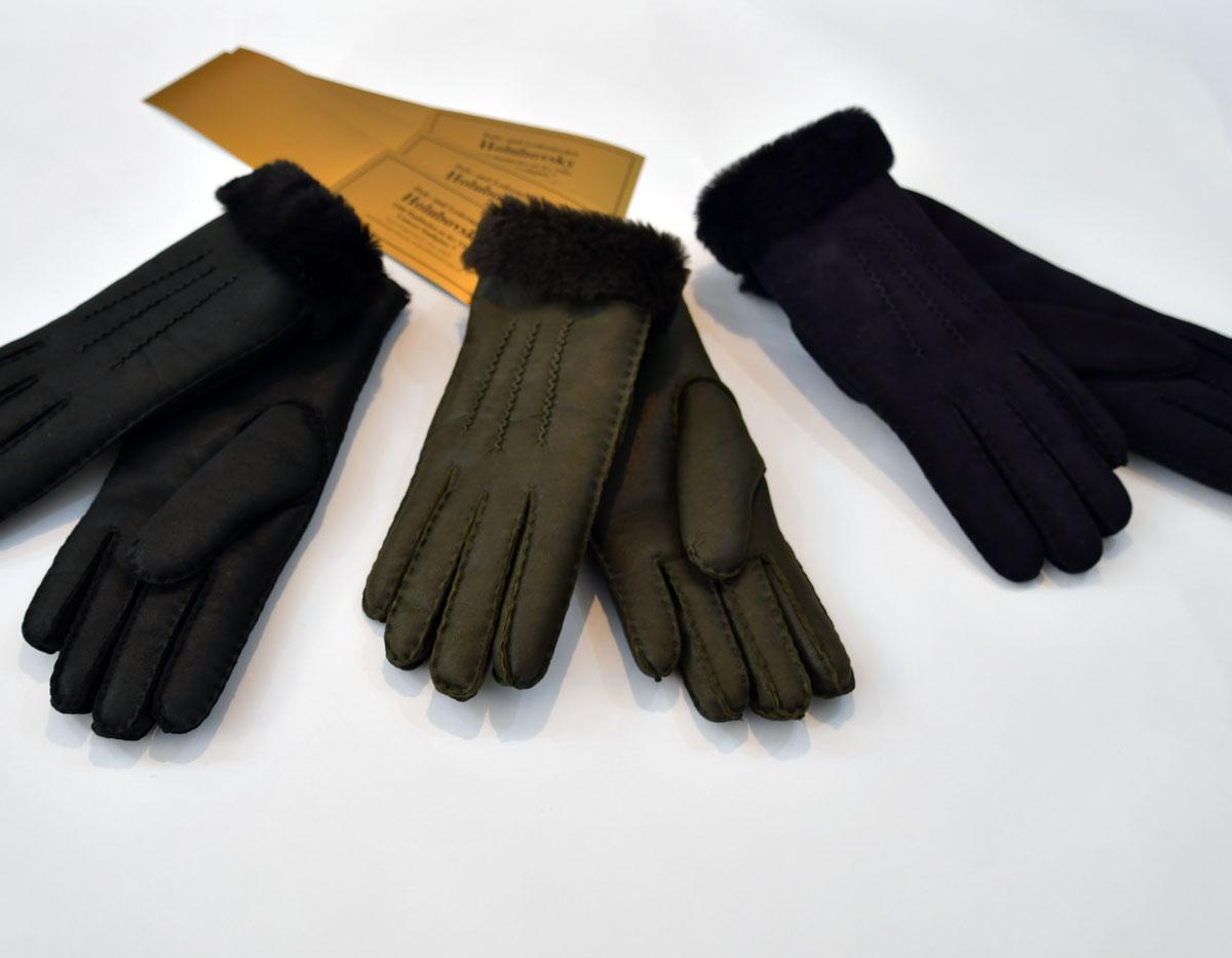 Handschuhe_2927